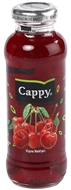 Picture of Cappy Meyve Suyu Vişne Cam 250 ml