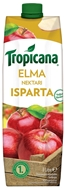 Picture of Tropicana Isparta Elma Nektari 1 lt