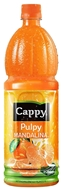 Picture of Cappy Pulpy Mandalina 1 lt