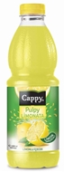 Picture of Cappy Limonata *12 1/1