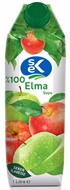 Picture of Sek %100 Elma Suyu 1 lt