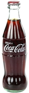 Picture of Coca Cola Cam Şişe 250 Ml