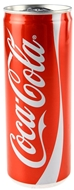 Picture of Coca Cola 250 ml