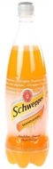 Picture of Schweppes Mandarin 1 lt