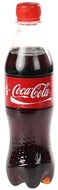 Picture of Coca Cola 450 ml
