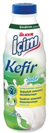 Picture of Ülker İçim Kefir 1000 ml