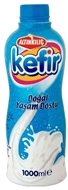 Picture of Altınkılıç Kefir 1000 ml