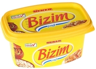 Picture of Bizim Kase Margarin 250 Gr