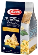 Picture of Barilla Tortelloni Makarna 250 Gr