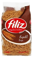 Picture of Filiz Kepekli Burgu 350 Gr