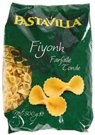 Picture of Pastavilla Fiyonk 500 Gr