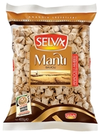Picture of Selva Mantı 400 gr