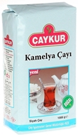 Picture of Çaykur Kamelya 1 kg
