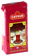 Picture of Çaykur Çay Filiz 200 Gr