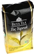 Picture of Beta Tea Taç Yaprak Çayı 1000 Gr