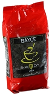 Picture of Bayce Çay 500 Gr