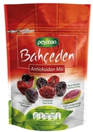 Picture of Peyman Bahçeden Antioksidan Mix 60 gr