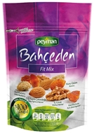 Picture of Peyman Bahçeden Fit Mix 60 gr
