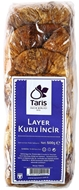 Picture of Tariş İncir Layer 500 gr