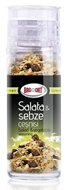 Picture of Bağdat Selection Salata Sebze Çeşni 45 gr