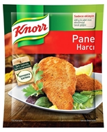 Picture of Knorr Pane Harcı 100 Gr