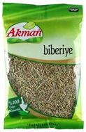 Picture of Akman Biberiye 30 gr