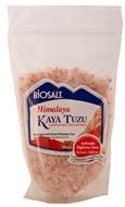 Picture of Biosalt Kaya Tuzu 500 gr