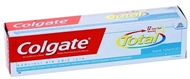 Picture of Colgate Diş Macunu Total 12 50 ml