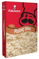 Picture of Pakmaya  Pirinç Unu 200 Gr