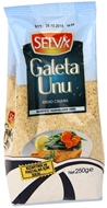 Picture of Selva Galeta Unu 250 gr