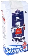 Picture of Sinangil Un 1 kg