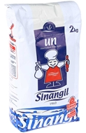 Picture of Sinangil Un 2 kg