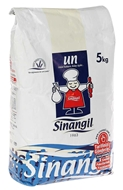 Picture of Sinangil Un 5 kg