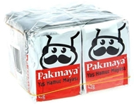 Picture of Pakmaya Yaş Maya 4 x 42 gr