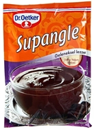 Picture of Dr. Oetker Geleneksel Lezzet Supangle 143 gr