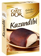 Picture of Carte D'or Kazandibi 182  Gr
