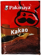 Picture of Pakmaya Kakao 50 gr