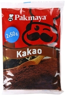 Picture of Pakmaya Kakao 2 x 50 gr