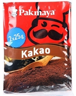 Picture of Pakmaya Kakao 2 x 25 gr