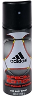 Picture of Adidas Deodorant Erkek Extreme Power 150 ml
