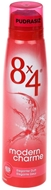 Picture of 8x4 Deodorant Modern Charme 150 ml