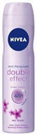 Picture of Nivea Deodarant For Women Double Effect 150 ml