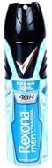 Resim Rexona Deodorant Sprey Extra Cool Men 150 ml
