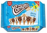 Picture of Algida Cornetto Mini 480 ml