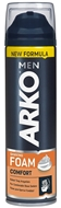 Picture of Arko Men Maximum Comfort Tıraş Köpüğü 200 ml