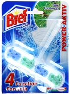 Picture of Bref Wc Power Aktif Çam 53 gr