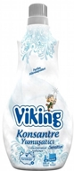 Resim Viking Konsantre Yumşatıcı Sensitive 1,5 lt
