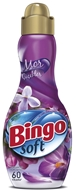Picture of Bingo Konsantre Yumuşatıcı Lavanta 1500 Ml