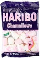 Picture of Haribo Chamallwos 70 gr