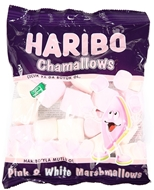 Picture of Haribo Chamallows Şeker 150 gr